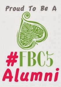 FBC5 Alumni