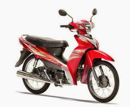 Thue xe may Nha Trang