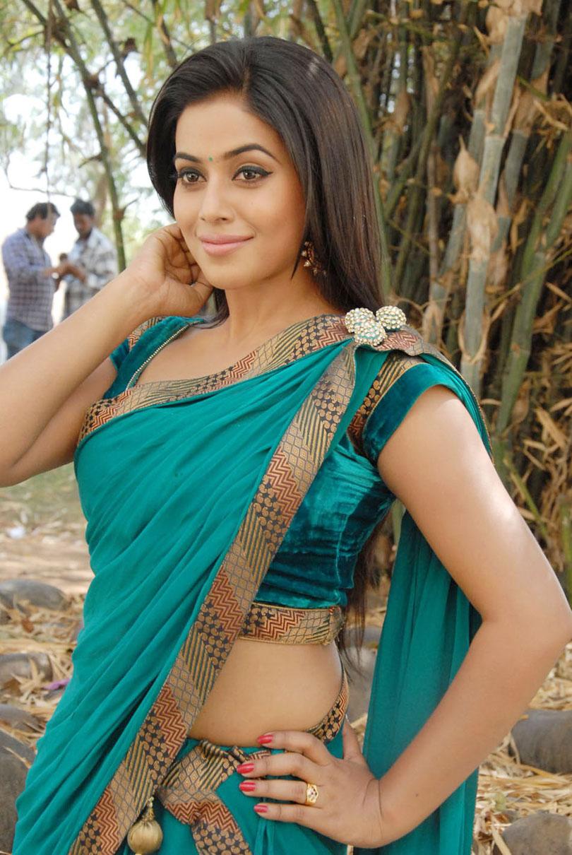 here your stuffs   tamilrockers     tamil movies   tamilmp3 songs