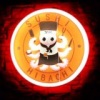 Tako Yaki Japanese  Cleveland TN Restaurant Printable Coupons & Deals