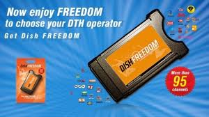 Now you can easily unblock and unlock any set top box and have the freedom to watch any dth service on one set top box click here for more