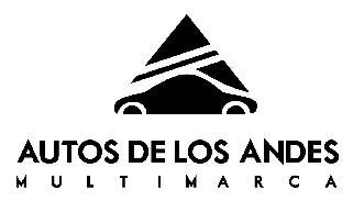 Autos De Los Andes ...Tu proxima movilidad