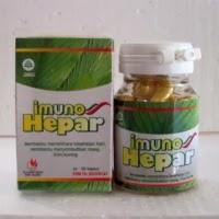 obat penyakit liver dan maag