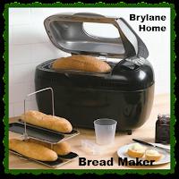 http://www.arizonamamablog.com/2013/11/2013-holiday-gift-guide-brylane-home.html
