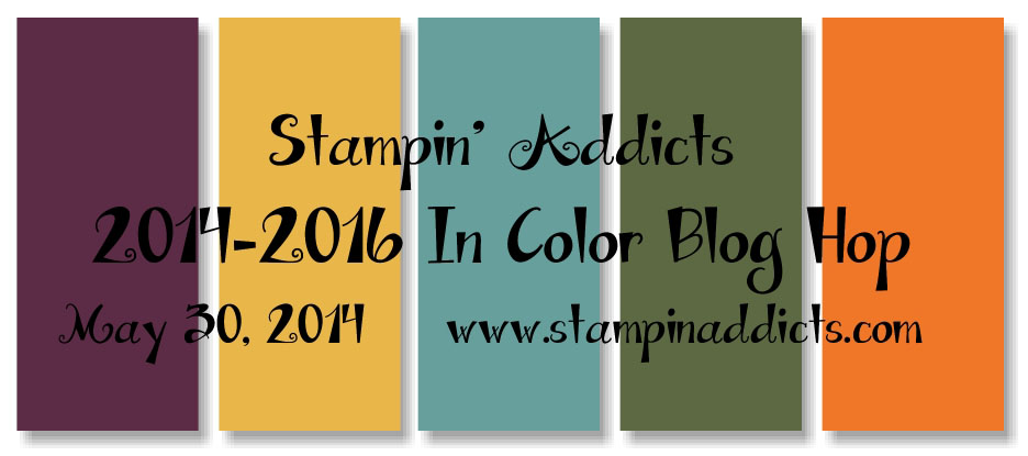http://www.stampinaddicts.com/forums/general-stampin-talk/9516-new-color-blog-hop.html