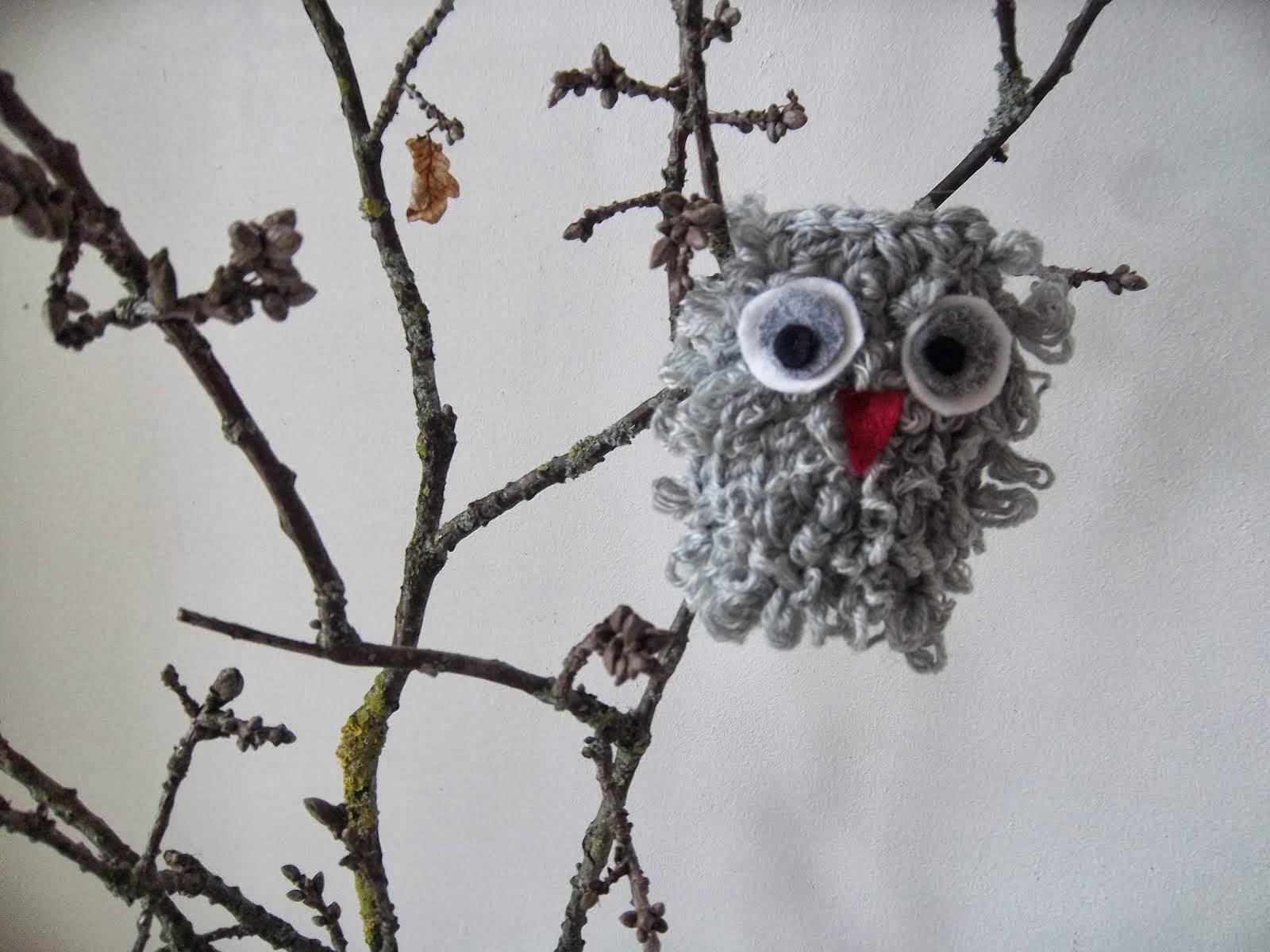 OWL free