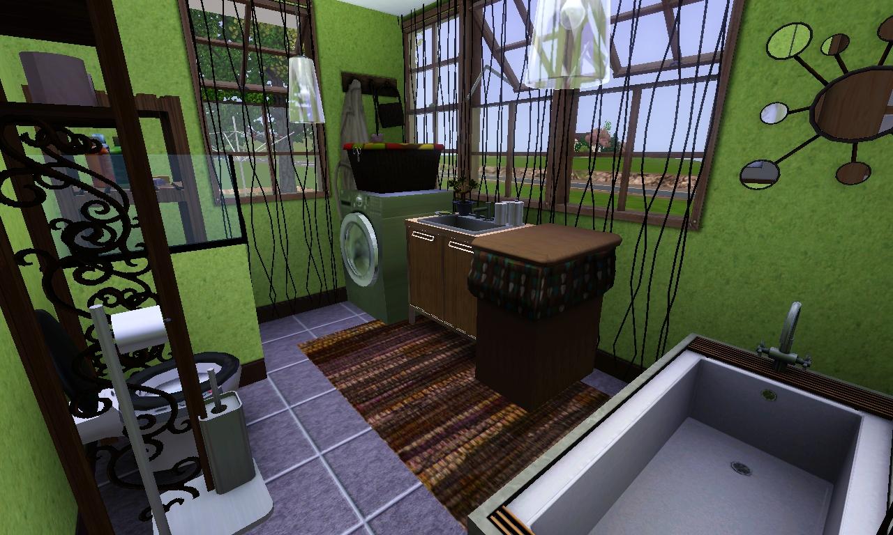 Maisons de Ziva Screenshot-1057