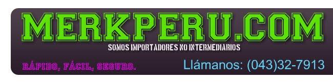 www.merkperú.com