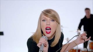 Taylor Swift HD Wallpapers (10).jpg