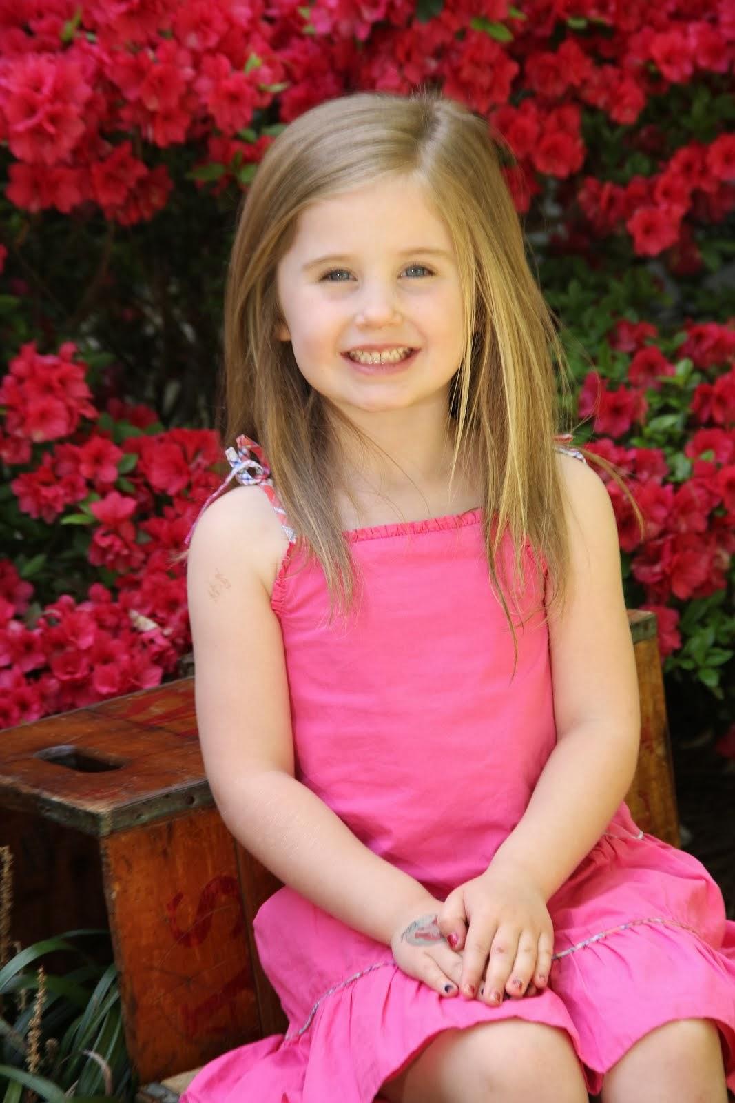 Abigail Dawn