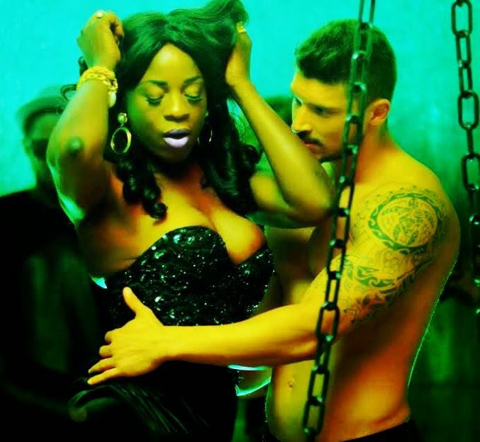 so-9dades,music download,videos,music,afro house,afro2015,kizomba,zouk,rap,dino-musik,so 9dades de rap,angola,2015,music box,download free