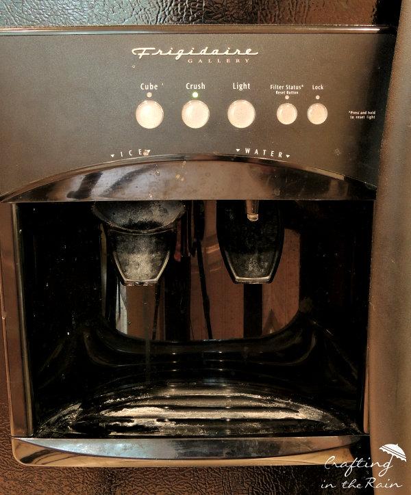 Philips combo coffee machine