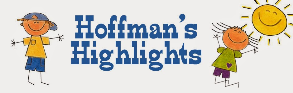 Hoffman's Highlights