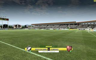 Nuevos Estadios Sudamericanos para FIFA12 by Guima Sao+januario3