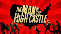 The Man in the High Castle 1x10
