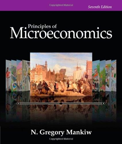http://www.kingcheapebooks.com/2014/12/principles-of-microeconomics-7th-edition.html