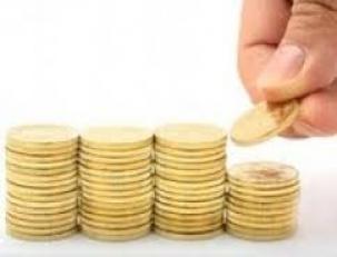 Como invertir mi dinero