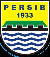 Soccer Redirect Persib Bandung Football Club Profile