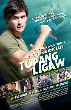 tagalog movies 2016 free