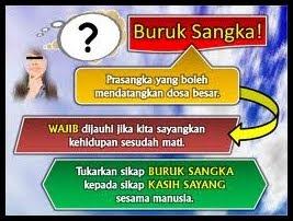 buruk+sangka+1.jpg (267×202)