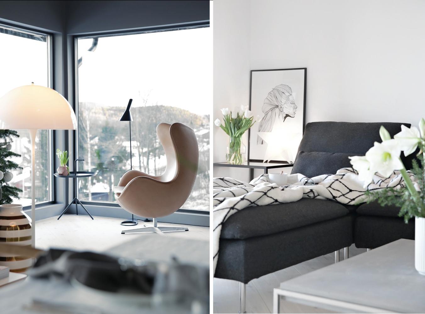 Casa al dia revista de decoracion decorar tu casa es - Casa al dia decoracion ...