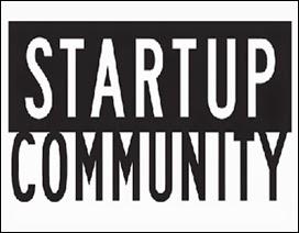 usaha startup