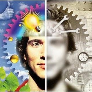 Lo que todo maestro debe saber: Estilos de pensamiento