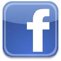 Hati-Hati Dengan Halaman Phising Facebook