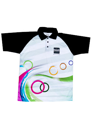 sublimation shirts pakistan 0