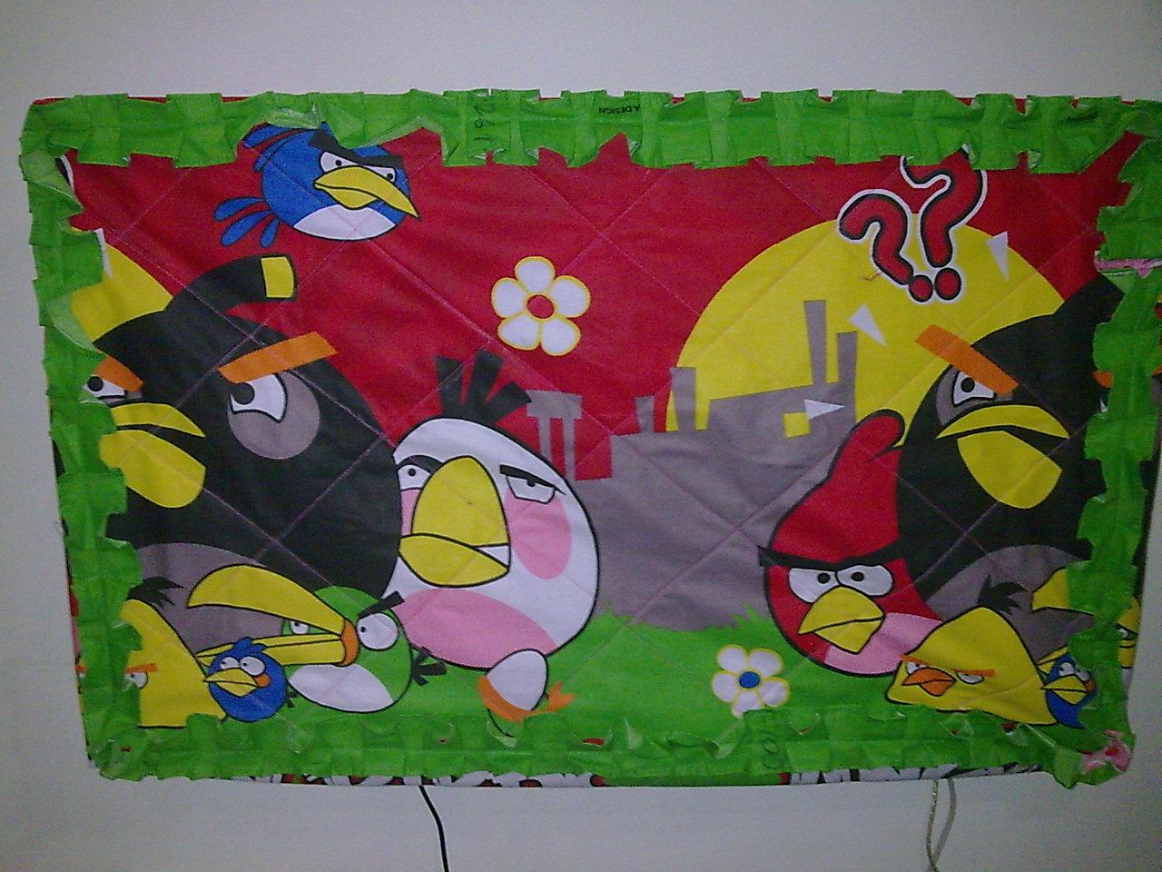 http://3.bp.blogspot.com/-IxiRGFZaxsI/UKhRdKmz0TI/AAAAAAAACO4/_aoq01ytkjc/s1600/ab+istana+merah+32.jpg
