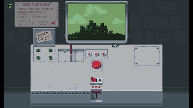 Ahora también podremos tocar el botón rojo en MAC. ¿Pero para que tocas?