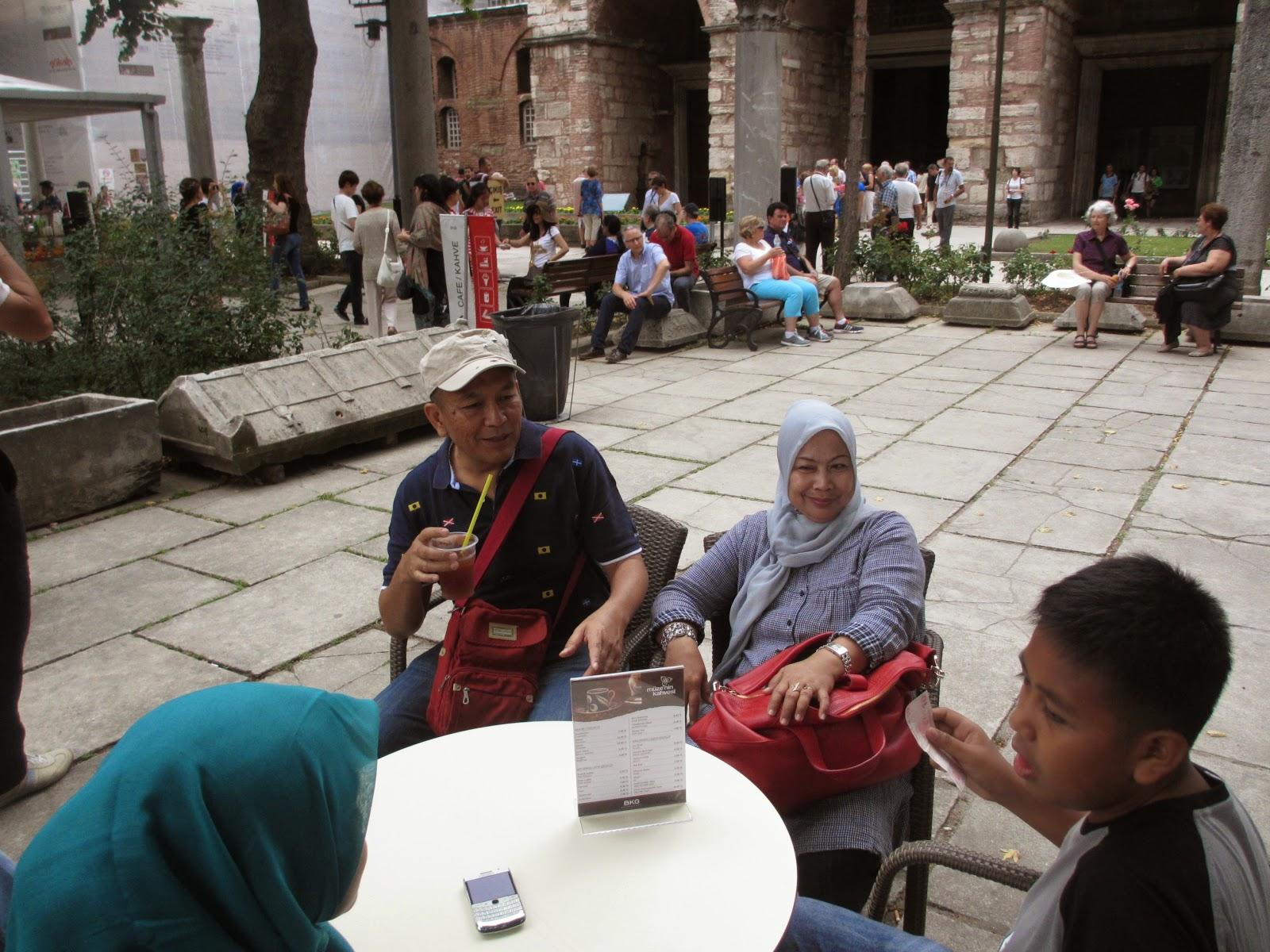Travel Umroh Jakarta 2015 Terbaik Bagus dan Terpercaya