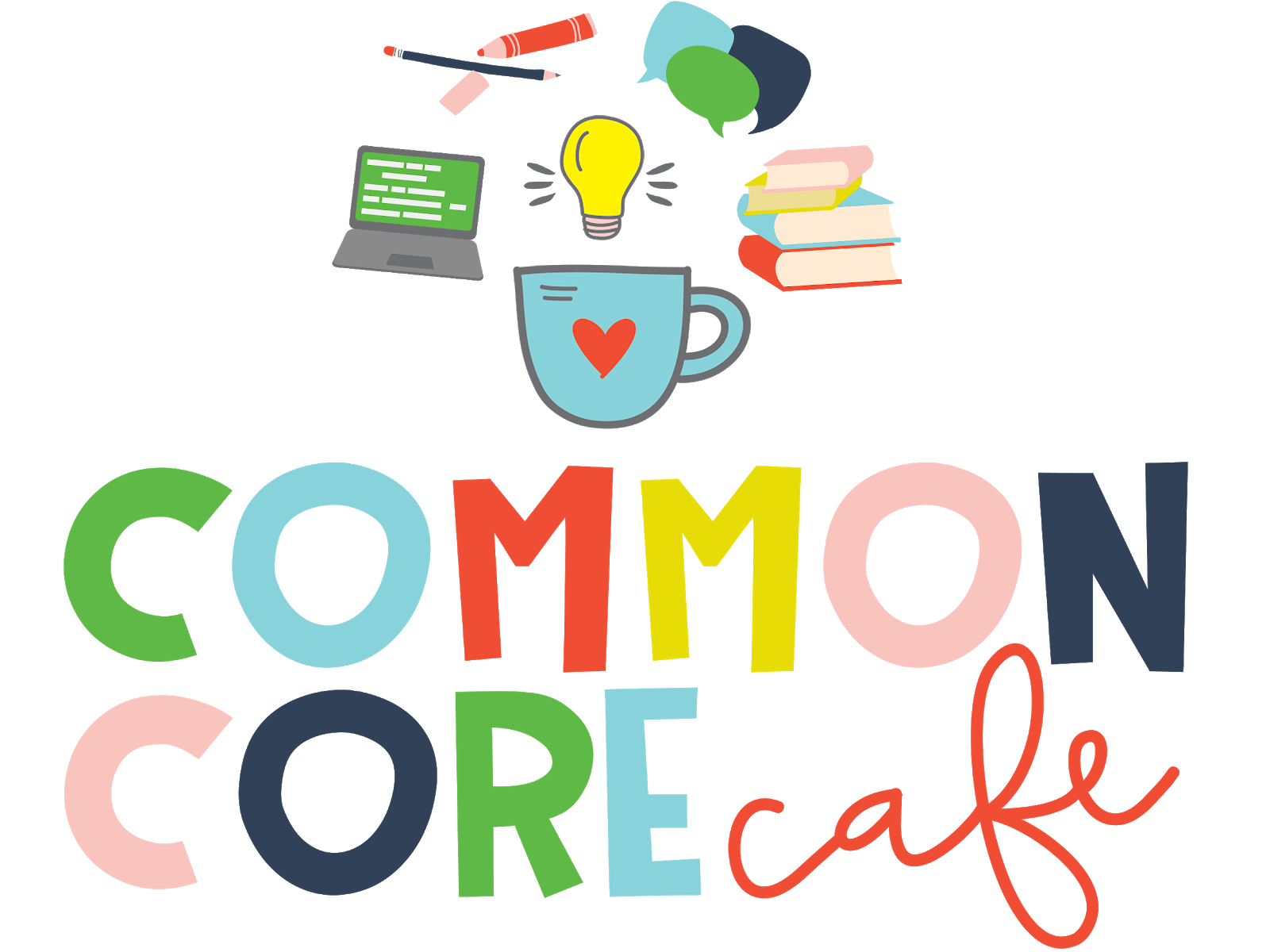 Common Core Café
