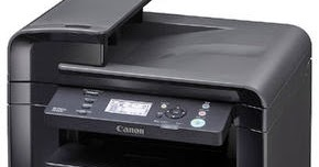 Canon i-sensys mf4430 driver download | places to visit | pinterest.
