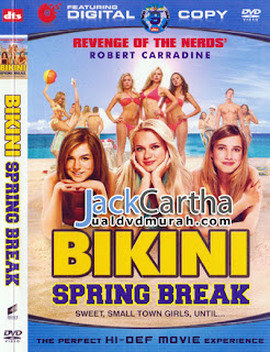 free download movies bikini spring break 2012 dvdrip 350 mb
