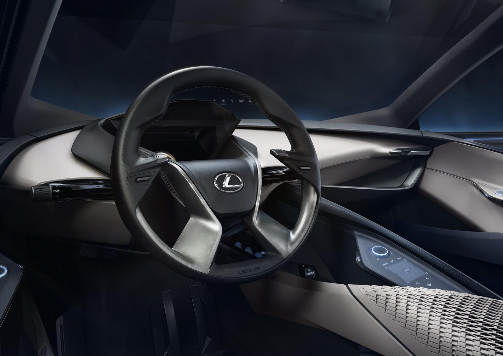 Lexus-LF-SA-Concept-3.jpeg