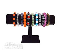 Jewelry Bracelet Holder1