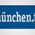 München Tv Canlı İzle