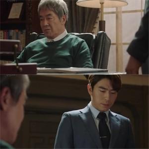 Sinopsis Remember Son's War Episode 4 Part 1