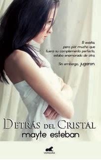 http://www.amazon.es/Detr%C3%A1s-del-cristal-B-Books-ebook/dp/B00DUYGUSE/ref=sr_1_1?s=digital-text&ie=UTF8&qid=1391367606&sr=1-1&keywords=detras+del+cristal