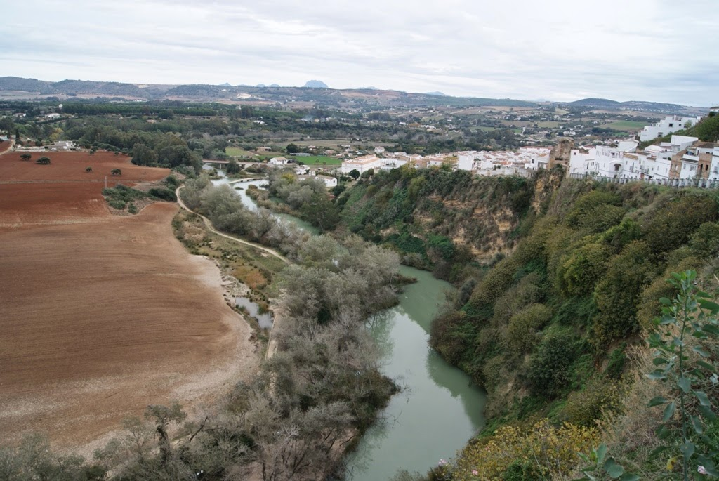 Guadalete