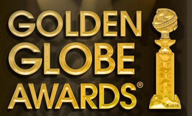 indicados-globo-de-ouro-2014