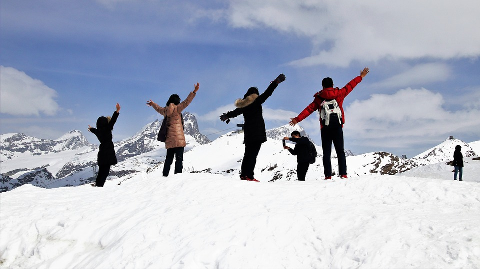 Travel Clubs for a cheaper holiday