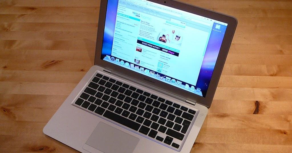10 Laptop Terbaik Untuk Beli Tahun Ini TipsLife24