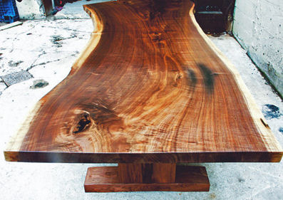 the wooden dimensions know your wood black walnut