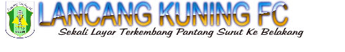 Lancang Kuning FC