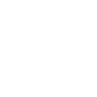 Who Are They Magazine