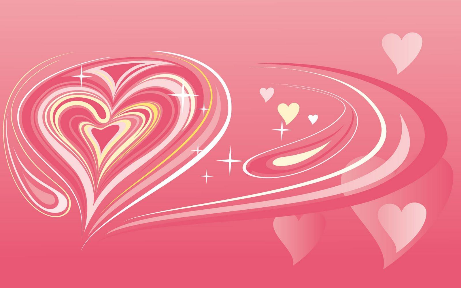 http://3.bp.blogspot.com/-Ixw4TmKd0rg/TVakIftR0MI/AAAAAAAAFaQ/2MIq-UE_DEo/s1600/valentines-day-wallpaper-5Final-Fantasy-HD-Wallpaper-1Salma_Hayek-sophie-choudhary-Alessandra-Ambrosio-Adriana%2BLim-emma-roberts-Love-wallpapers-romantic-hermione-granger-emma-watson3.jpg