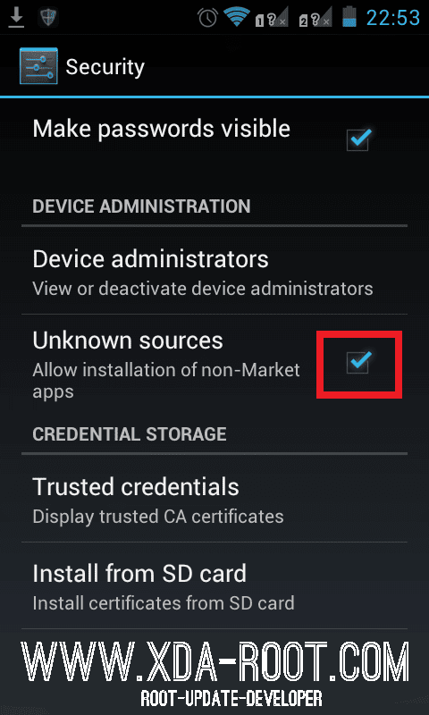 How-To-Root-Sony-Xperia-C.png