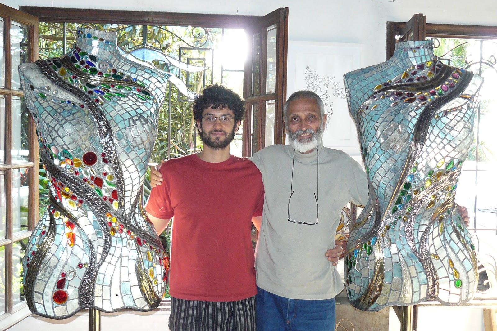 #8C3F47 sexta feira 21 de dezembro de 2012 248 Janelas De Vidro Porto Alegre